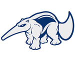 Team_uc-irvine-anteater