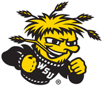Team wichita state shockers