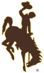 Team_wyoming-cowboys-steamboat-1000px.svg