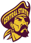 Team centralstate