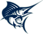 Team kisspng palm beach atlantic university palm beach atlantic lacrosse 5abfefe0ef6f66.1060736115225282249807