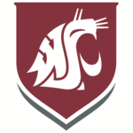 Team logo.pdf