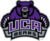 Thumb central arkansas bears transparent