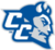 Thumb central connecticut blue devils logo transparent