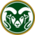 Thumb colorado state rams transparent