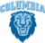 Thumb columbia lions transparent