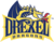 Thumb drexel dragons