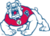 Thumb fresno state bulldog transparent