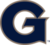 Thumb main logo georgetown hoyas g transparent