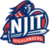 Thumb njit highlanders transparent