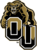 Thumb oakland golden grizzlies