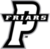 Thumb providence college p transparent