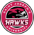 Thumb saint josephs hawks transparent