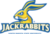 Thumb south dakota state jackrabbits transparent