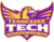 Thumb tennessee tech transparent