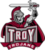 Thumb troy trojans logo transparent