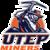 Thumb utep miners