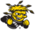 Thumb wichita state shockers