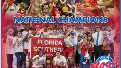 Half banner 15 nationalchamps