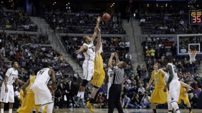 Half banner ncaa valparaiso michigan st basketball.jpeg10 1280x960