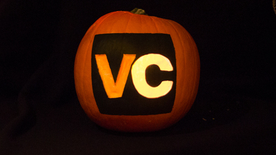 Half banner vc pumpkin center