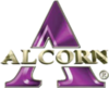 Offer alcorn state transparent