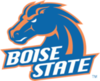 Offer boise state broncos transparent