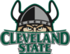 Offer cleveland state primary transparent