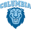 Offer columbia lions transparent