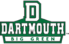 Offer dartmouth big green transparent