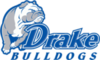 Offer drake bulldogs transparent