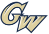Offer george washington colonials