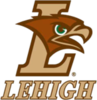Offer lehigh transparent