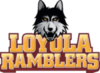 Offer loyola chicago ramblers transparent