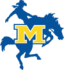 Offer mcneese state cowboys transparent