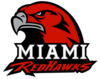 Offer miami redhawks primary