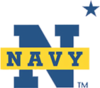 Offer navy midshipmen transparent