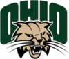 Offer ohio bobcats transparent