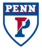 Offer penn athletics logo