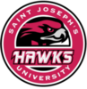 Offer saint josephs hawks transparent