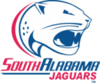 Offer south alabama jaguars transparency