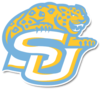 Offer southern jaguar su primary logo