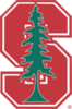 Offer stanford cardinal transparent