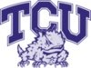 Offer tcu transparent