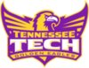Offer tennessee tech transparent
