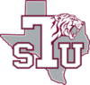 Offer texas southern transparent