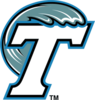 Offer tulane green wave