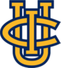 Offer uc irvine uic logo transparent