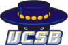 Offer uc santa barbara logo transparent