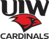 Offer uiw primary